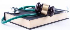 Medical Law News Australia